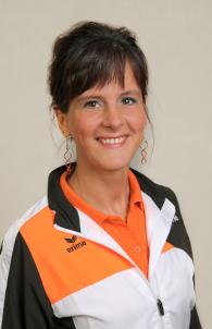 Xenia Kannegießer