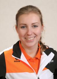 Lucie Koch